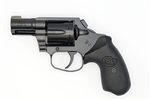 Colt Night Cobra .38 Special Double-Action Revolver