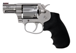 Colt Cobra .38 Special Double-Action Revolver