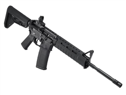 Colt LE6920MPS MOE Law Enforcement M4 Carbine