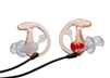 SureFire EarPro EP3 Sonic Defenders Hearing Protection Earplugs