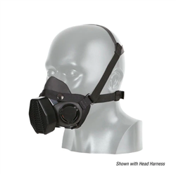 Ops-Core SOTR Special Operations Tactical Respirator