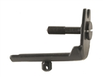 Harris Bipod Mounting Adapter #3 for Remington