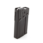 Heckler & Koch HK91/G3 20-round 7.62mm Magazine