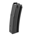 Heckler & Koch MP5/HK94/SP89/SP5 15-round 9mm Magazine