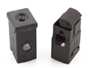 Heckler & Koch MP5 Magazine Loader/Unloader Set