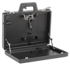 Heckler & Koch MP5K/SP89/SP5K Operational Briefcase