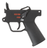 Heckler & Koch MP5K Complete 3-Position Burst Trigger Group