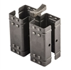 Heckler & Koch MP5/HK94/SP89/SP5 Magazine Clamp Coupler