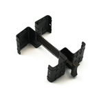 Heckler & Koch HK93/HK53/HK33 Magazine Clamp Coupler