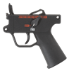 Heckler & Koch MP5K Complete 3-Position Navy Trigger Group