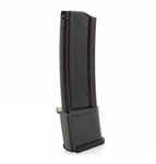 Heckler & Koch MP7 30-round 4.6x30mm Magazine