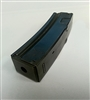 Heckler & Koch MP5 15-round 9mm Magazine - USED