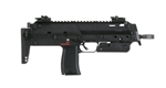 Heckler & Koch MP7A1 PDW 4.6x30mm Submachine Gun