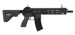 "Heckler & Koch HK416 5.56mm Full Auto 10.4"" Barrel Rifle"