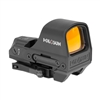 Holosun Multi-Reticle Red Dot Reflex Sight