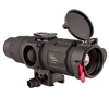 Trijicon SNIPE-IR Clip-On Thermal Weapon Sight