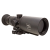 Trijicon IR-Hunter Mk2 20mm 1.5x Optical / 12x Digital Thermal Riflescope