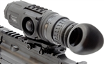 Trijicon IR-PATROL Rifle Mounted Thermal Monocular
