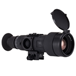 Trijicon REAP-IR 60mm Mini Thermal Riflescope