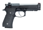 Beretta 92G Elite LTT 9mm Pistol