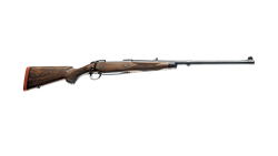 Sako 85 Safari .375 H&H Magnum Bolt Action Rifle