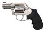 Colt King Cobra Carry .357 Magnum Double-Action Revolver