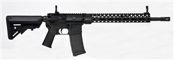 Colt LE6920 M4 Carbine Enhanced Patrol Rifle