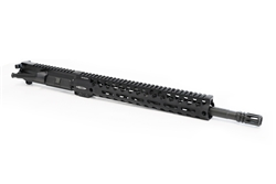 Colt LE6920-EPR 16 inch Enhanced Patrol Rifle Upper Receiver Assembly