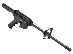 Colt LE6920 OEM1 Rifle - No Furniture