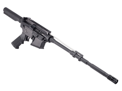 Colt LE6920 OEM2 Rifle - No Furniture