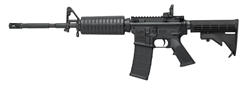 Colt LE6921 Law Enforcement M4 Carbine