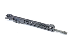 Colt LE6921-EPR 14.5 inch Enhanced Patrol Rifle Upper Receiver Assembly