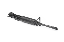 Colt LE6921 14.5 inch Upper Receiver Assembly