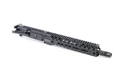 Colt LE6933-EPR 11.5 inch Commando Enhanced Patrol Rifle Upper Receiver Assembly