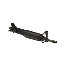 Colt LE6933CK 11.5 inch Commando Upper Receiver Assembly