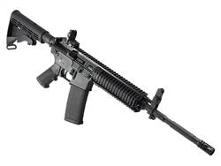 Colt LE6940 Advanced Law Enforcement M4 Carbine