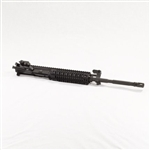 Colt LE6940 16 inch Monolithic Upper Receiver Assembly