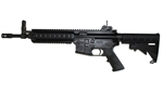 "Colt LE6943 5.56mm Semi-Auto 11.5"" Barrel M4 Rifle"