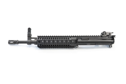 Colt LE6943CK 11.5 inch Monolithic Upper Receiver Assembly