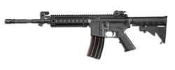 "Colt LE6944 5.56mm Semi-Auto 14.5"" Barrel M4 Rifle"