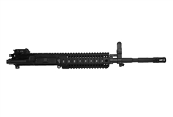 Colt LE6944 14.5 inch Monolithic Upper Receiver Assembly