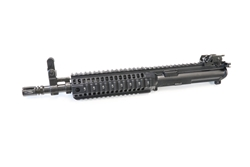 Colt LE6945CK 10.3 inch Monolithic Upper Receiver Assembly