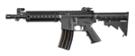 "Colt LE6945CQB 5.56mm Semi-Auto 10.3"" Barrel CQB Rifle"