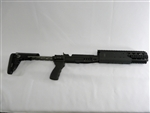 Sage M14 / M1A EBR Enhanced Battle Rifle Chassis w/ Telescoping Stock M14ALCS