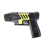 TASER M26 w/ Blade-Tech Holster - USED
