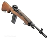 "Springfield M1A Standard Issue 22"" .308 Semi-Auto Rifle"