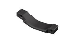 Magpul MAG015 Aluminum Enhanced Trigger Guard