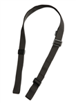 Magpul RLS Two Point Rifle Loop Sling