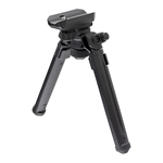 Magpul Adjustable Bipod for Sling Stud QD