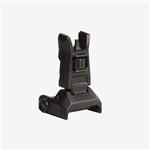 Magpul MBUS Pro Back-Up Folding Front Sight
